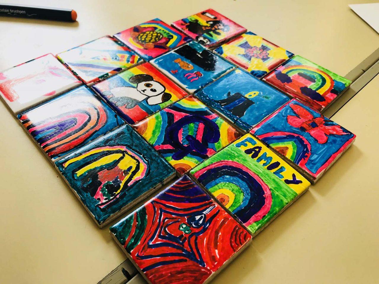 Fridge-Magnets-at-Indigo-arts-and-crafts-1280x960.jpg