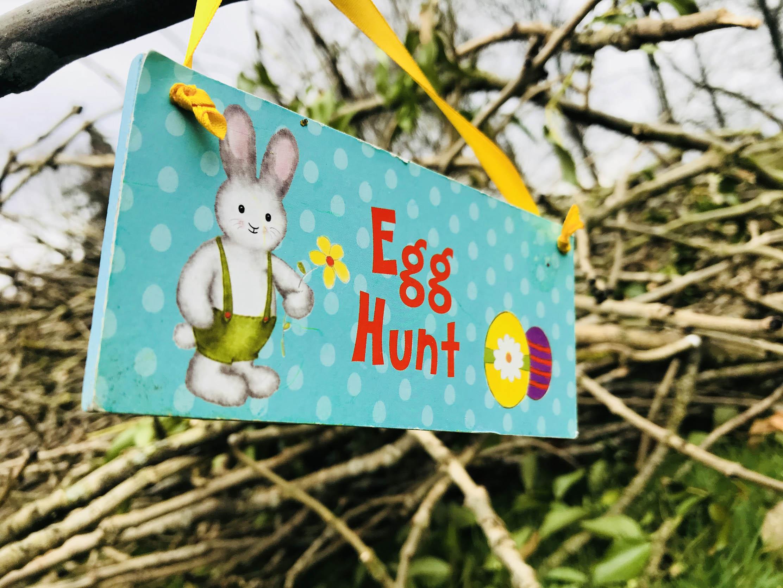 https://indigoartsandcrafts.co.uk/wp-content/uploads/2018/05/Easter-Holiday-Club14.jpg