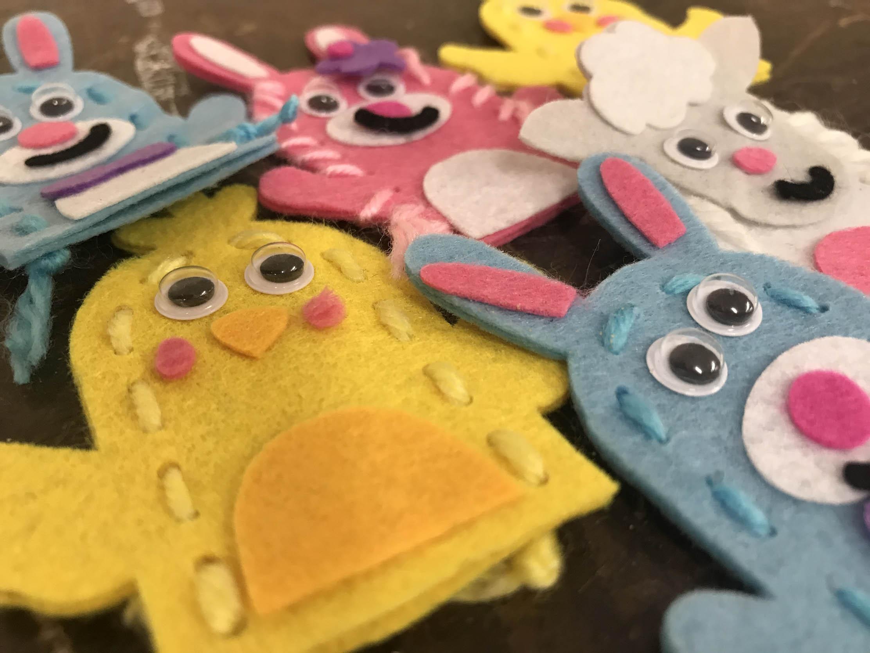 https://indigoartsandcrafts.co.uk/wp-content/uploads/2018/05/Easter-Holiday-Club21.jpg