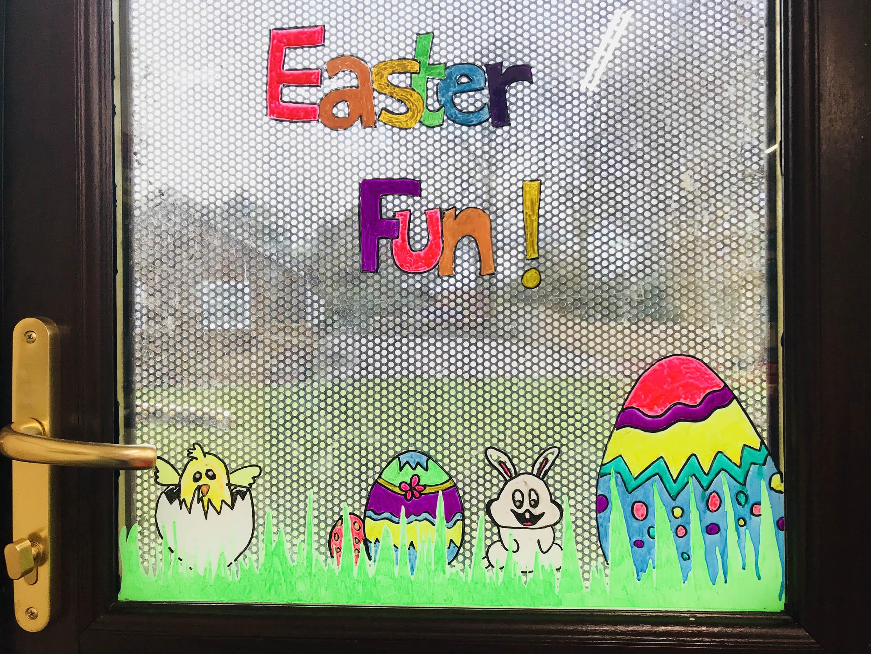https://indigoartsandcrafts.co.uk/wp-content/uploads/2018/05/Easter-Holiday-Club45.jpg