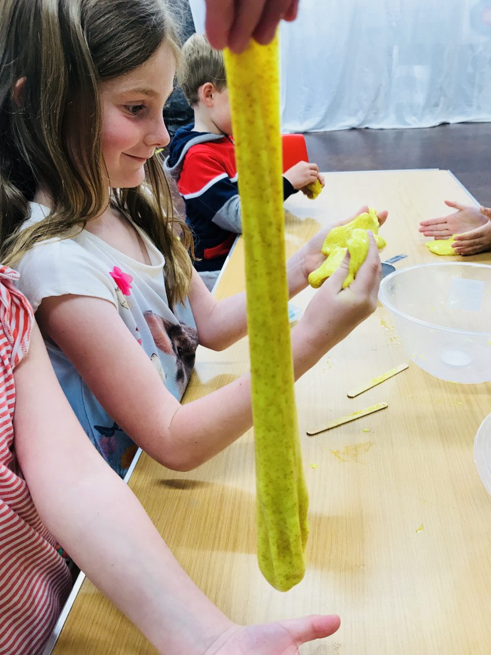 https://indigoartsandcrafts.co.uk/wp-content/uploads/2018/07/May-half-term-slime-stretched-e1531868534335.jpg