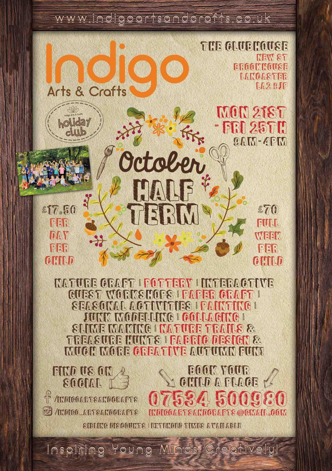 October-Half-Term-Indigo-Arts-Crafts-2019-1280x1816.jpg