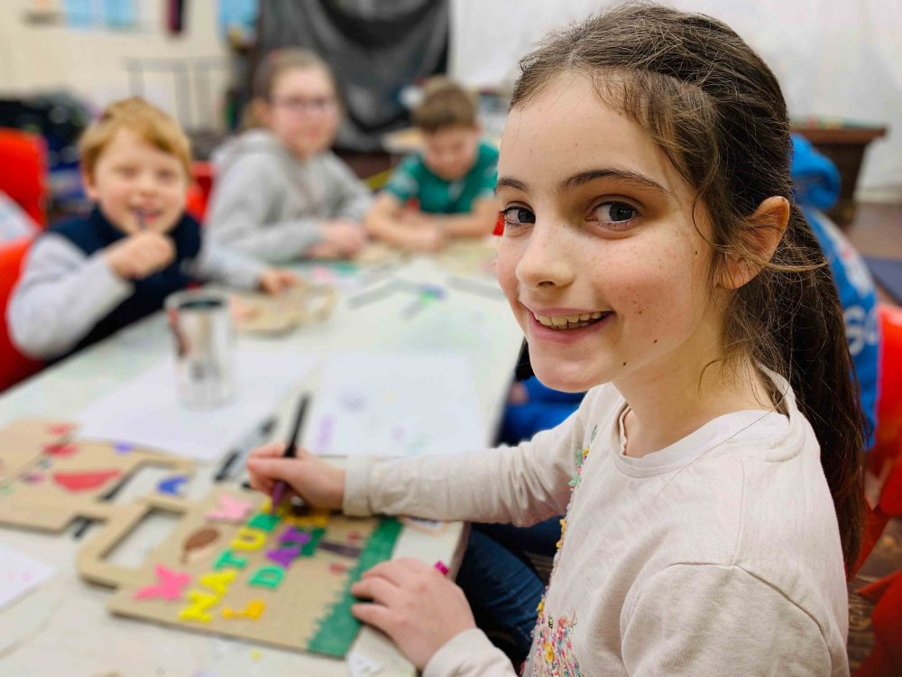 https://indigoartsandcrafts.co.uk/wp-content/uploads/2020/07/February-Half-Term-Holiday-Club23-e1594328252444.jpg