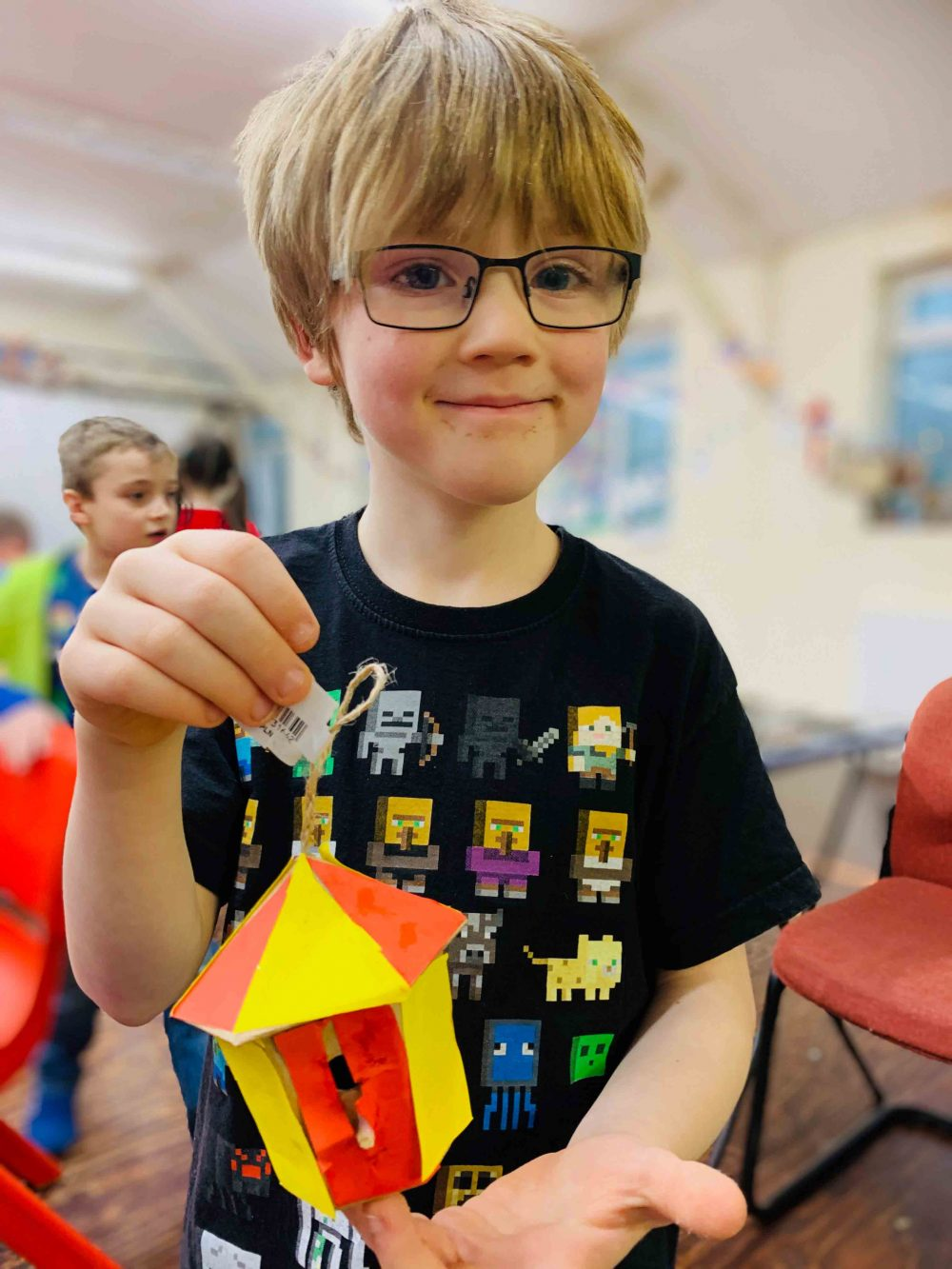https://indigoartsandcrafts.co.uk/wp-content/uploads/2020/07/February-Half-Term-Holiday-Club40-e1594328447988.jpg