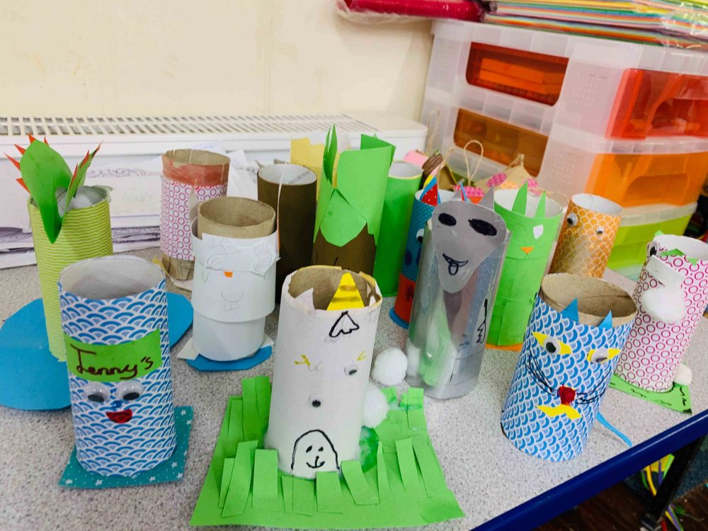 https://indigoartsandcrafts.co.uk/wp-content/uploads/2020/07/February-Half-Term-Holiday-Club9-e1594328171942.jpg